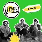 B-sides de Leonie