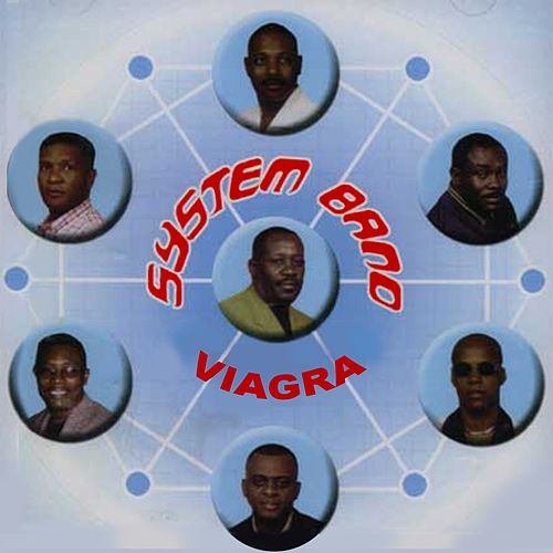 Play & Download Viagra by System Band | Napster