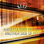 Play & Download Another Side of You by Ambassadors Of Funk | Napster