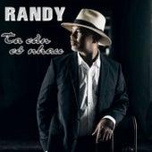 Ta Can Co Nhau by Randy