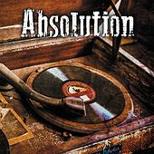 Blues Power by Absolution