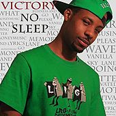 Play & Download No Sleep by Victory | Napster