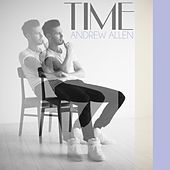 Play & Download Time by Andrew Allen | Napster