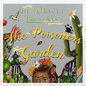 Play & Download The Poisoners Garden by Oracle | Napster