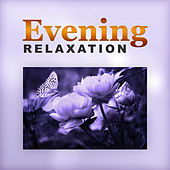 Evening Relaxation – Music to Rest, Relaxation After Work, Quiet Evening, Bach, Beethoven, Mozart by Classical Chill Out