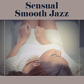 Play & Download Sensual Smooth Jazz – Luxury Piano Music, Smooth Jazz Relaxation, Piano Ambient Music, Home Piano, Easy Listening Piano Music, Dinner Music by Relaxing Instrumental Jazz Ensemble | Napster