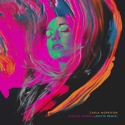 Play & Download Azucar Morena by Carla Morrison | Napster