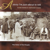 The Voice Of The People Vol. 8: A Story... by Various Artists