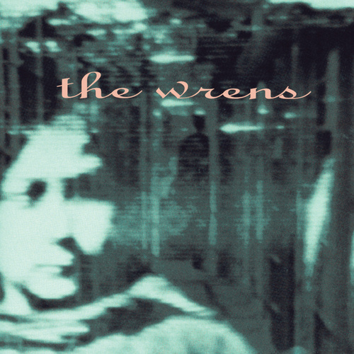 Play & Download Silver by The Wrens | Napster