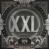 Black Label XXL by Various Artists