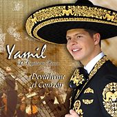Play & Download Devuélveme el Corazón by Yamil | Napster