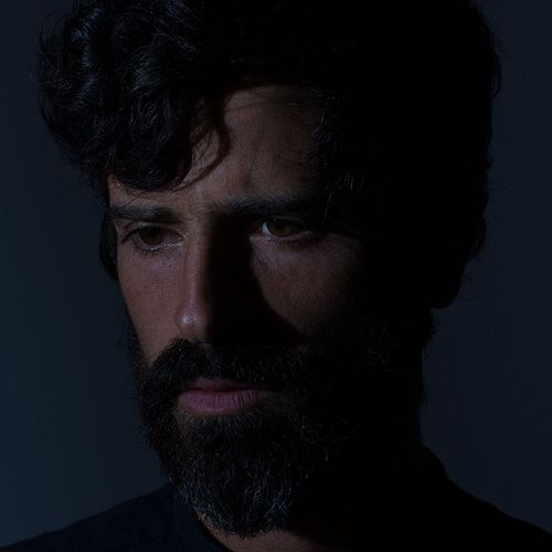 Play & Download Saturday Night by Devendra Banhart | Napster