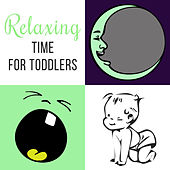 Relaxing Time for Toddlers – Classical Songs for Baby, Music to Rest and Relaxation, Quiet Baby, Schubert, Bach, Mozart, Chopin by Peaceful Music Baby Club
