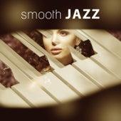 Play & Download Smooth Jazz - Jazz for Relax, Essential Jazz, Bossa Nova, Feels Like Jazz by Smooth Jazz Sax Instrumentals | Napster