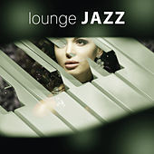 Play & Download Lounge Jazz - Soothing Piano Bar, Moonlight Jazz, Solo Piano Restaurant by Smooth Jazz Park | Napster