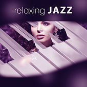 Relaxing Jazz - Piano Bar Jazz, Wine Bar Jazz Music, Peaceful Music by Relaxing Instrumental Jazz Ensemble