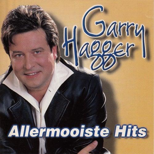 Allermooiste Hits de Garry Hagger