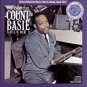 Play & Download The Essential Count Basie Volume 1 by Count Basie | Napster