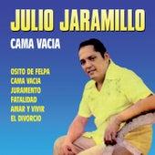 Play & Download Cama Vacia by Julio Jaramillo | Napster