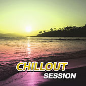 Chillout Session – Collection of Most Beautiful Chill Out Music, Chill Yourself, Relaxation Music by Top 40