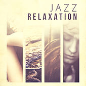 Play & Download Jazz Relaxation – Paradise Piano, Soft Music, Endless Music, Soft Jazz, Family Jazz by Soft Jazz | Napster