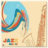 Play & Download Jazz Music by Various Artists | Napster
