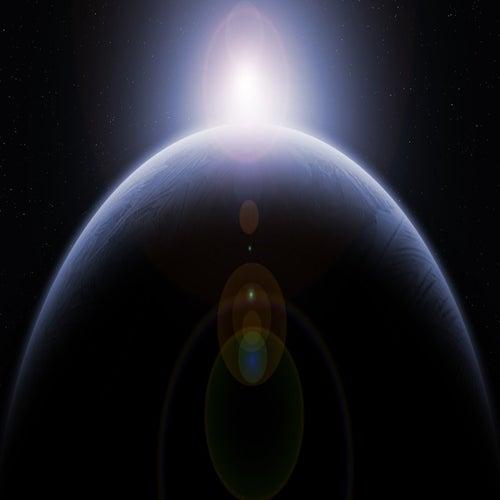 Urtan (2nd) by Shambala Networks