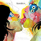 Play & Download Between A Kiss And A Sorry Goodbye - Radio Edit (Radio Edit) by Blaudzun | Napster