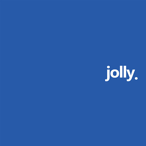 Play & Download Jolly. by The Fling | Napster