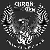 Play & Download This Is the Age by Chron Gen | Napster