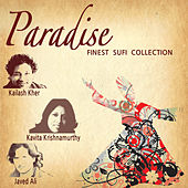 Play & Download Paradise: Finest Sufi Collection by Various Artists | Napster