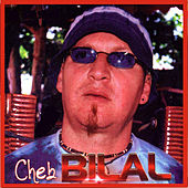 Play & Download Louken n'ferach by Cheb Bilal | Napster
