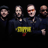 Play & Download Operation 17 by Stoppok | Napster