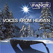 Play & Download Voices From Heaven by Fancy | Napster