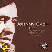 Play & Download Hits by Johnny Cash | Napster