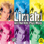 All The Hits Plus More von Limahl