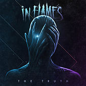 The Truth by In Flames