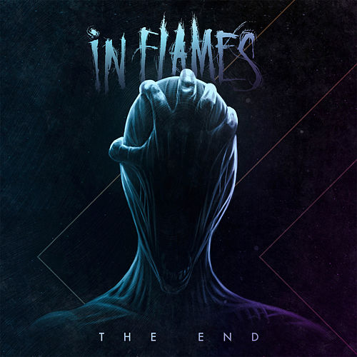 The End by In Flames