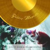 Golden Moments von Count Basie