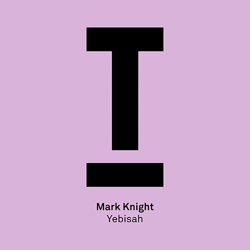 Yebisah by Mark Knight