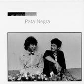 Nuevos Medios Colección: Pata Negra by Pata Negra