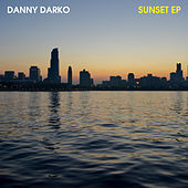 The Sunset by Danny Darko