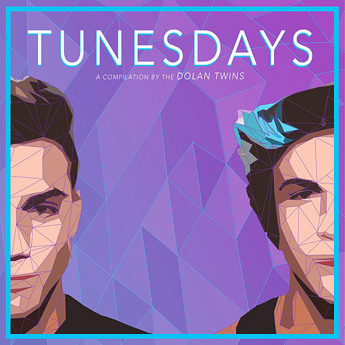 Tunesdays by Various Artists