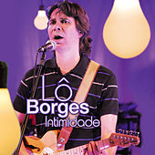 Play & Download Intimidade by Lô Borges | Napster