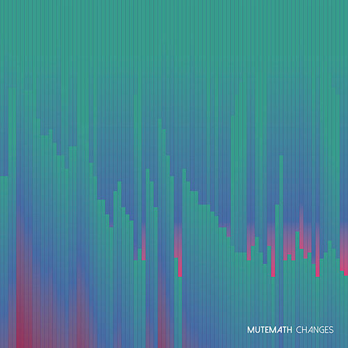 Play & Download Changes by Mutemath | Napster