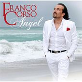 Play & Download Angel by Franco Corso | Napster