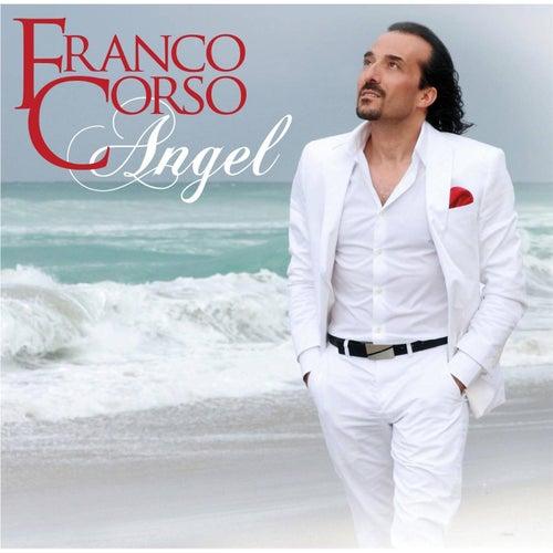 Angel by Franco Corso