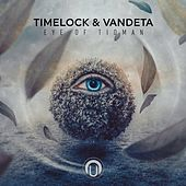 Play & Download Eye of Tioman by Time Lock | Napster