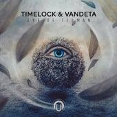 Eye of Tioman by Time Lock