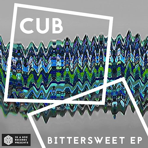Play & Download Bittersweet EP by Cub | Napster